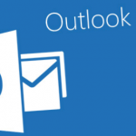 Como configurar o e-mail no Microsoft Outlook 2013